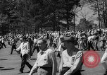Image of Masters Golf Tournament Augusta Georgia USA, 1959, second 51 stock footage video 65675071753