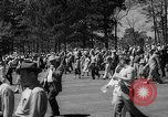 Image of Masters Golf Tournament Augusta Georgia USA, 1959, second 52 stock footage video 65675071753