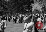 Image of Masters Golf Tournament Augusta Georgia USA, 1959, second 54 stock footage video 65675071753