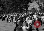 Image of Masters Golf Tournament Augusta Georgia USA, 1959, second 55 stock footage video 65675071753
