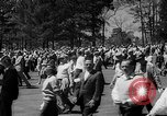 Image of Masters Golf Tournament Augusta Georgia USA, 1959, second 56 stock footage video 65675071753