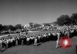 Image of Masters Golf Tournament Augusta Georgia USA, 1959, second 58 stock footage video 65675071753