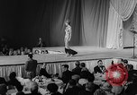 Image of fashion parade Universal City Los Angeles California USA, 1964, second 54 stock footage video 65675071763