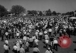 Image of Masters Golf Tournament Augusta Georgia USA, 1964, second 13 stock footage video 65675071764
