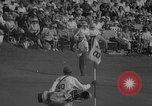 Image of Masters Golf Tournament Augusta Georgia USA, 1964, second 17 stock footage video 65675071764