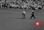 Image of Masters Golf Tournament Augusta Georgia USA, 1964, second 31 stock footage video 65675071764