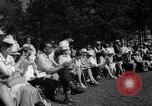 Image of Masters Golf Tournament Augusta Georgia USA, 1964, second 33 stock footage video 65675071764