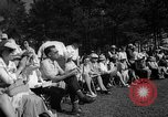 Image of Masters Golf Tournament Augusta Georgia USA, 1964, second 34 stock footage video 65675071764