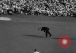 Image of Masters Golf Tournament Augusta Georgia USA, 1964, second 51 stock footage video 65675071764