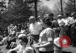 Image of Masters Golf Tournament Augusta Georgia USA, 1964, second 59 stock footage video 65675071764