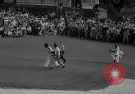 Image of Masters Golf Tournament Augusta Georgia USA, 1964, second 61 stock footage video 65675071764