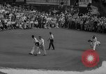 Image of Masters Golf Tournament Augusta Georgia USA, 1964, second 62 stock footage video 65675071764