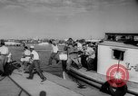 Image of Guantanamo Bay Naval Base Cuba, 1962, second 27 stock footage video 65675071767