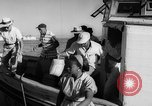 Image of Guantanamo Bay Naval Base Cuba, 1962, second 29 stock footage video 65675071767