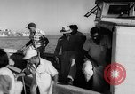 Image of Guantanamo Bay Naval Base Cuba, 1962, second 30 stock footage video 65675071767