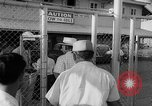 Image of Guantanamo Bay Naval Base Cuba, 1962, second 35 stock footage video 65675071767