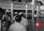 Image of Guantanamo Bay Naval Base Cuba, 1962, second 36 stock footage video 65675071767