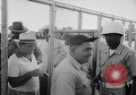 Image of Guantanamo Bay Naval Base Cuba, 1962, second 37 stock footage video 65675071767