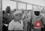 Image of Guantanamo Bay Naval Base Cuba, 1962, second 38 stock footage video 65675071767