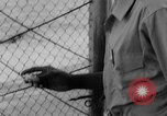 Image of Guantanamo Bay Naval Base Cuba, 1962, second 43 stock footage video 65675071767