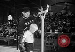 Image of Annual Junior Boxing Tournament Annapolis Maryland USA, 1948, second 14 stock footage video 65675071772
