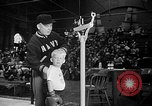 Image of Annual Junior Boxing Tournament Annapolis Maryland USA, 1948, second 15 stock footage video 65675071772