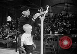 Image of Annual Junior Boxing Tournament Annapolis Maryland USA, 1948, second 17 stock footage video 65675071772
