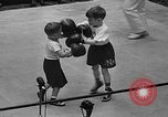 Image of Annual Junior Boxing Tournament Annapolis Maryland USA, 1948, second 26 stock footage video 65675071772