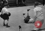 Image of Annual Junior Boxing Tournament Annapolis Maryland USA, 1948, second 55 stock footage video 65675071772
