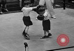 Image of Annual Junior Boxing Tournament Annapolis Maryland USA, 1948, second 61 stock footage video 65675071772