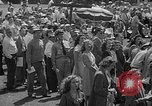 Image of Masters Golf Tournament Augusta Georgia USA, 1948, second 19 stock footage video 65675071773