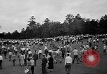 Image of Masters Golf Tournament Augusta Georgia USA, 1948, second 27 stock footage video 65675071773