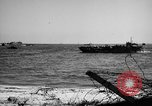 Image of landings Southern France, 1944, second 5 stock footage video 65675071776