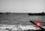 Image of landings Southern France, 1944, second 7 stock footage video 65675071776