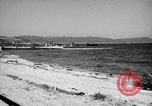 Image of landings Southern France, 1944, second 24 stock footage video 65675071776