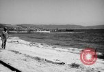 Image of landings Southern France, 1944, second 25 stock footage video 65675071776
