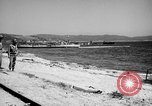 Image of landings Southern France, 1944, second 26 stock footage video 65675071776