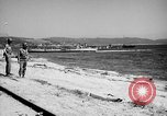 Image of landings Southern France, 1944, second 27 stock footage video 65675071776