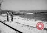 Image of landings Southern France, 1944, second 29 stock footage video 65675071776