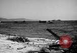 Image of landings Southern France, 1944, second 34 stock footage video 65675071776