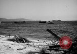 Image of landings Southern France, 1944, second 35 stock footage video 65675071776