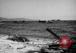 Image of landings Southern France, 1944, second 36 stock footage video 65675071776