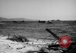 Image of landings Southern France, 1944, second 37 stock footage video 65675071776