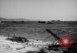 Image of landings Southern France, 1944, second 38 stock footage video 65675071776