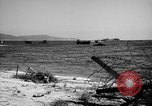 Image of landings Southern France, 1944, second 39 stock footage video 65675071776