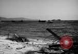 Image of landings Southern France, 1944, second 41 stock footage video 65675071776