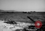 Image of landings Southern France, 1944, second 42 stock footage video 65675071776
