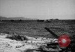 Image of landings Southern France, 1944, second 43 stock footage video 65675071776