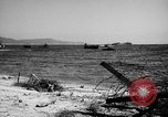 Image of landings Southern France, 1944, second 45 stock footage video 65675071776