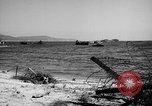 Image of landings Southern France, 1944, second 46 stock footage video 65675071776